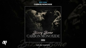 Carbon Monoxide BY Bizzy Bone